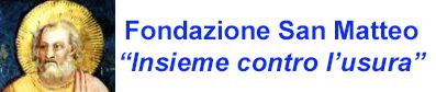 Fondazione San Matteo